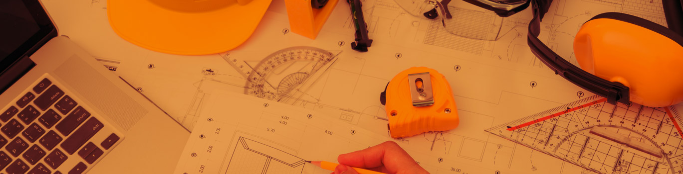 vaishnavi construction planning